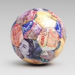 money_sport