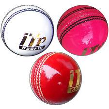 cricket_balls