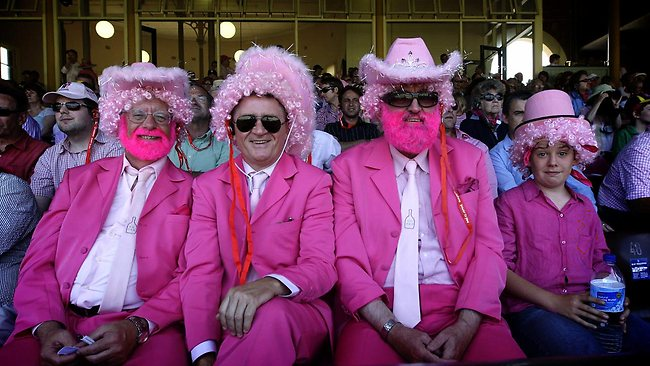 australia_pink